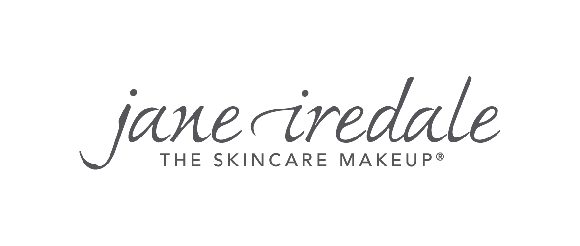 janeiredalede jane iredale the skincare makeup